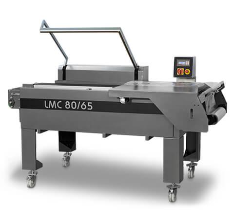 LMC Series