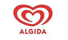 Partners Algida