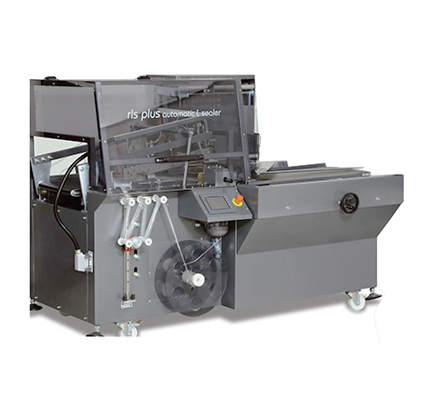 RLS Automatic L Sealer