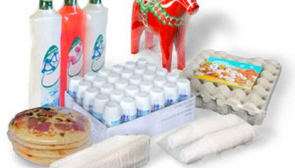 The Importance of Perforation in Shrink Packaging