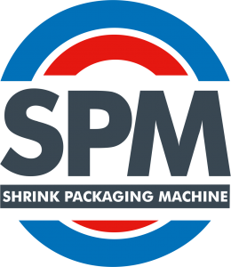 Shrink Packaging Machine Logo